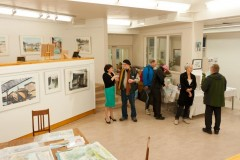 hanko_exhibition_vernissage_event_pics-11