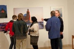 hanko_exhibition_vernissage_event_pics-14