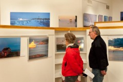 hanko_exhibition_vernissage_event_pics-15