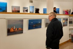 hanko_exhibition_vernissage_event_pics-16
