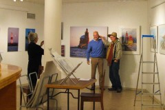 hanko_exhibition_vernissage_event_pics-3