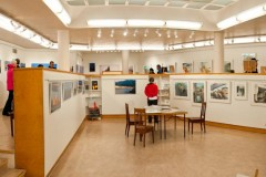 hanko_exhibition_vernissage_event_pics-5