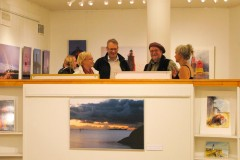 hanko_exhibition_vernissage_event_pics-6