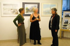 hanko_exhibition_vernissage_event_pics-7